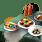 Камасильвийский обед