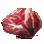 Мясо енота