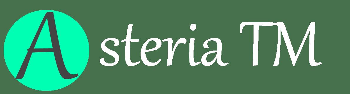 Black Desert online by AsteriaTM